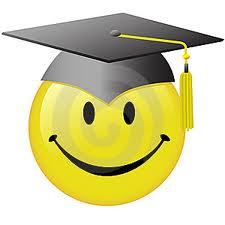 La Graduación No Es El Fin Es El Principio En La Cabaña