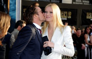 Gwyneth_Paltrow_Robert_Downey_Jr_Premiere_LN9HyAZDZvul_large