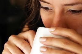 LECCIONES DE UNA TAZA DE CAFÉ