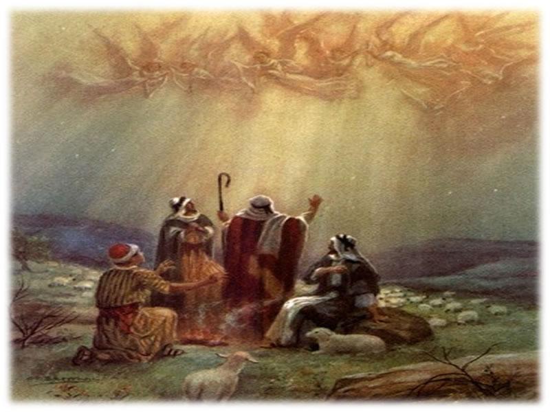Pastores