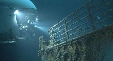 titanic-curiosities-14